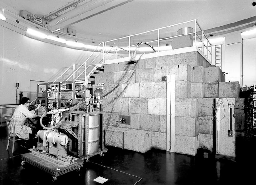 argonaut_reactor