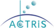 Actris-European Research Infrastructure / climate research